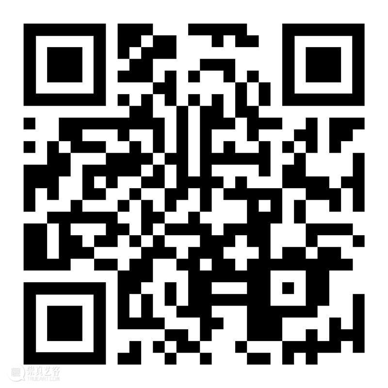 We=Link | 参展艺术家:Jonah Brucker-Cohen & Mike Bennett 艺术家 Brucker Link Bennett 媒体 艺术 中心群展 Sideways 展出来自 网络 崇真艺客