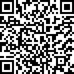 震旦博物馆活动报名预告 | 【时•遗】寻迹六书 六书 活动 震旦博物馆 远古 时期 人们 绳子 记忆 手段 粗细 崇真艺客