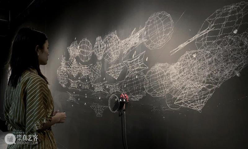 艺术家推介 | 2020武汉·第五届美术文献展(Ⅳ) 美术 武汉 艺术家 文献展 湖北美术馆 美术文献艺术中心 时间 地点 主策展人 付晓东 崇真艺客