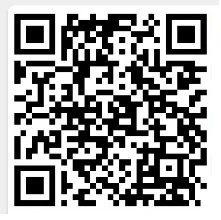 """""""冲破难关""""——胡一川的《攻城》与""""解放"""" 胡一川 攻城 难关 人生 前线 艺术 文献展 中央美术学院 广州美术学院 中央美术学院美术馆 崇真艺客"""
