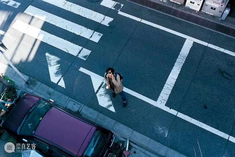 """山本耀司""""最爱""""的摄影师,他花一年时间为男友拍下264张照片,甜到发腻的""""美少年之恋""""! 山本耀司 照片 时间 男友 摄影师 美少年之恋 本文 日本 小站 japandesign 崇真艺客"""