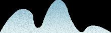 线上展览预告   《童趣·象外之境》水墨进校园合作艺术成果展 童趣 象外之境 水墨 校园 艺术 成果展 线上 主题 时间 艺术家 崇真艺客