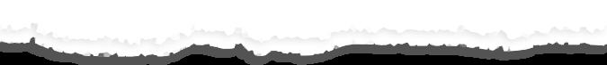 【讲座预告】《中国博物馆公开课》第二十六讲 | 王巍:考古所见黄河中游地区文明的的起源与形成 中国博物馆 公开课 讲座 黄河 中游地区 起源 王巍 系列 课程 新华网 崇真艺客