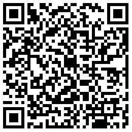 奏春之民乐,绘祖国江河,聆听2021的新年赞歌 新年 民乐 赞歌 祖国 江河 交银国际信托之夜中国歌剧舞剧院民族乐团 音乐会 单位 中国歌剧舞剧院 民族乐团 崇真艺客