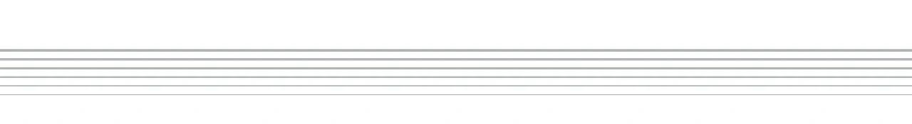 艺生相伴·温暖同行|国家大剧院建院十三周年 国家大剧院建院 艺生 同行 系列 活动 年度 巨献 宣传片 视频 王萌 崇真艺客
