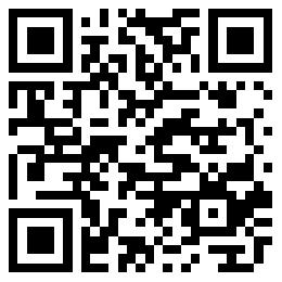 A4展览|年末三场个展简介 个展 年末 简介 麓湖 A4美术馆 艺术家 杨冕 顾雄 廖明明 项目 崇真艺客