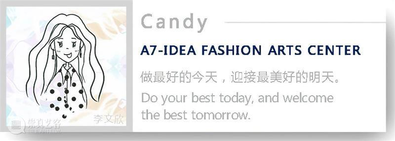 【IFA-时尚资讯】虚拟时尚 这些时髦的游戏好奢侈! 时尚 游戏 IFA 资讯 后世 世界 Gvasalia Balenciaga 脑洞 热点 崇真艺客
