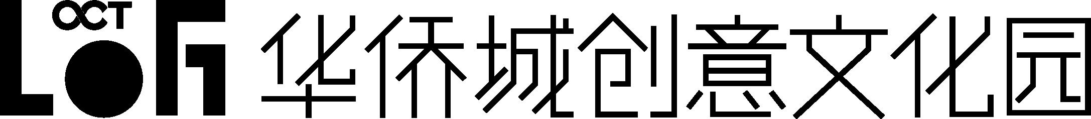 返场七十二小时丨摇滚IZ乐队:闪电来的人 摇滚 乐队 闪电 rock 马木尔 Mamer 贝斯 人声 Vocals 夏力哈尔 崇真艺客
