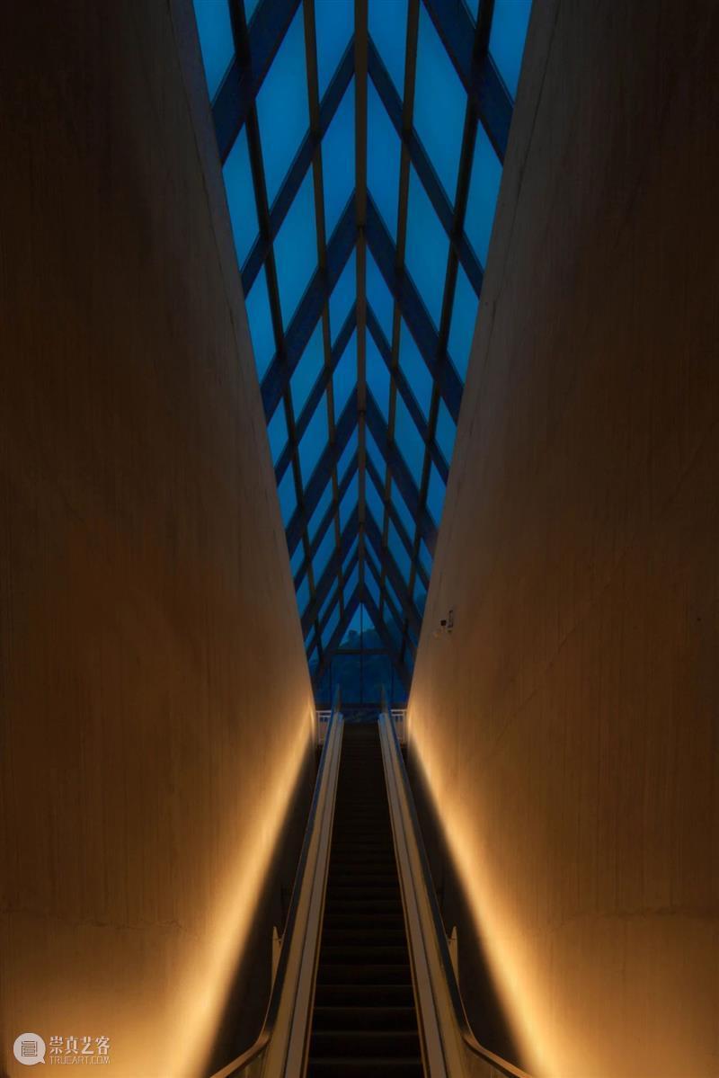 郎酒庄园之二郎陶坛酒库 / 上海道辰设计 二郎 郎酒 庄园 陶坛 上海道 周利 项目 四川省 古蔺县 二郎镇 崇真艺客