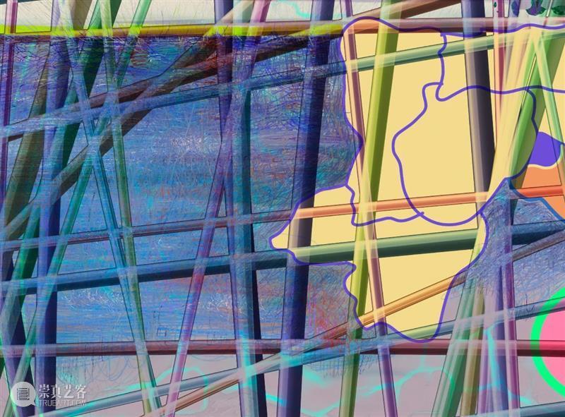倒计时7天|2020冬季Hi21作品集(一) 作品集 艺术 嘉瑞 文化 中心 日期 时间 昆泰 北京市朝阳区启阳路望京东园四区3号楼 市集 崇真艺客