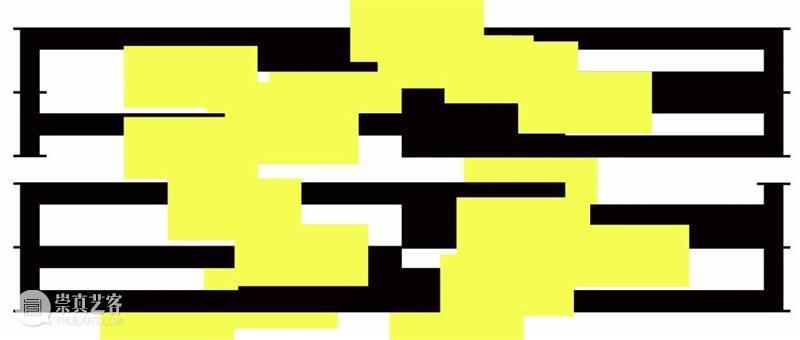 D-TALK#15   DAY4 社会性设计与生物圈共生 TALK 社会性 生物圈 线上 论坛 Online Forum bilibili 生命 Vivre 崇真艺客