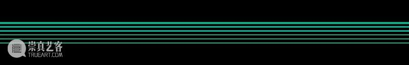 艺术微课堂|大提琴演奏家王健漫谈德沃夏克《B小调大提琴协奏曲》 德沃夏克 艺术 课堂 大提琴演奏家王健漫谈 B小调大提琴协奏曲 B小调大提琴协奏曲 德国 作曲家 勃拉姆斯 大提琴 崇真艺客