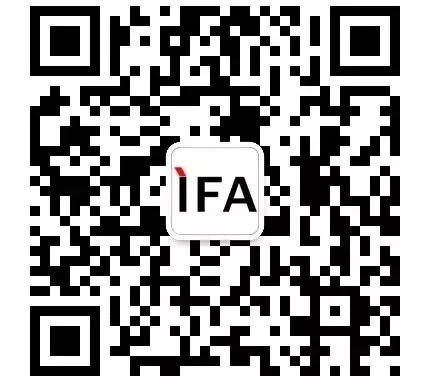 【IFA-时尚资讯】先端媒体艺术 不同感官的新创造 艺术 感官 媒体 IFA 资讯 先端 新媒体 新世代 路易斯·普林斯 改进版 崇真艺客
