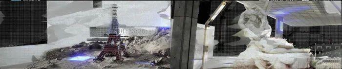 2020iArt青年艺术计划启幕,全球46组优秀艺术家入围 青年 艺术 计划 全球 艺术家 资讯 主办方 陈姣 尹丹 评审委员会 崇真艺客