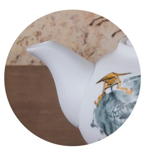 五折好物,进来了解下~ 好物 快节奏 时代 一个人 生活方式 生活 手边 温情 青花瓷茶具 青花瓷 崇真艺客