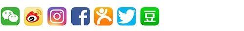 Wi-Fi即绘画 | 文皆俊杰 绘画 消息 艺术家 作者 时间 场馆 南京艺术学院美术馆 展厅 王亚敏 producer 崇真艺客