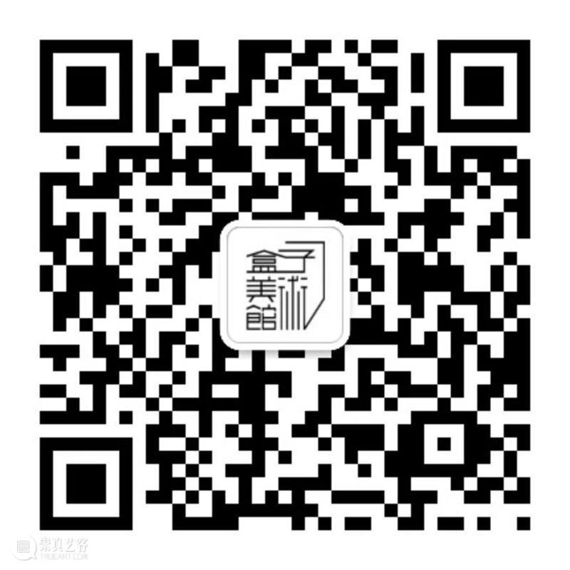 联合武道馆 — 编织 圬工两要素 崇真艺客