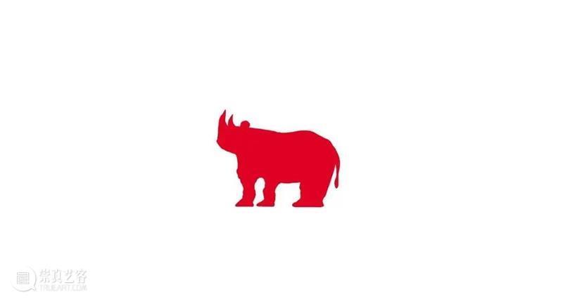 加场开票 | 2021,带上喜欢的TA一起看《恋爱的犀牛》 恋爱的犀牛 手套 啤酒 阳光 味道 衬衫 梦想 生命 犀牛 名义 崇真艺客