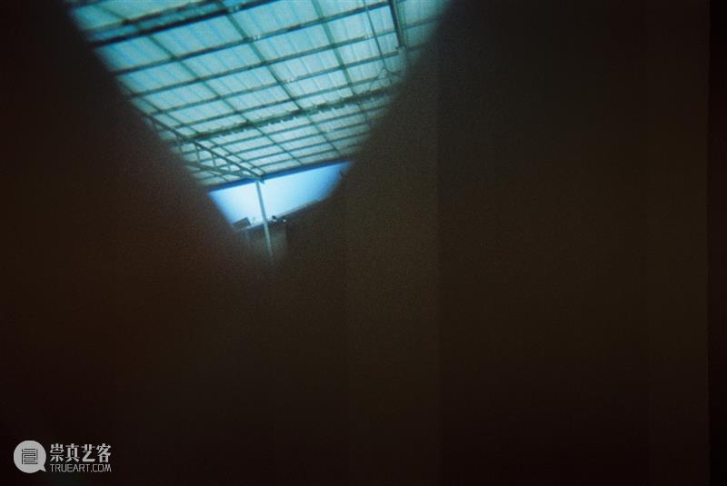 冲决藩篱·星星世界|关爱自闭症儿童网络公益拍卖  西安美术馆 自闭症 儿童 网络 公益 藩篱 星星 世界 西安美术馆 善款 全部 崇真艺客