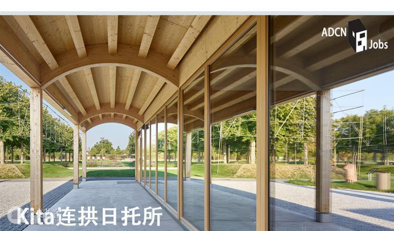 天目里园区,goa大象设计办公总部 / goa大象设计 goa 大象 总部 天目 园区 杭州 艺术 室内 团队 建筑 崇真艺客