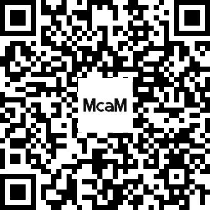McaM 特别导览丨开副本,从另一种途径进入《游戏的人》 博文精选 McaM 副本 McaM 游戏的人 途径 嘉宾 李素超 时间 地点 上海 当代美术馆 崇真艺客