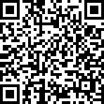 震旦博物馆【民•潮】特展活动报名 | 【绘画课】月份牌擦笔水彩画法课程  黄浦江畔文化宝盒 水彩 月份 画法 活动 课程 震旦博物馆 郑曼陀 纸上 画稿 时尚 崇真艺客