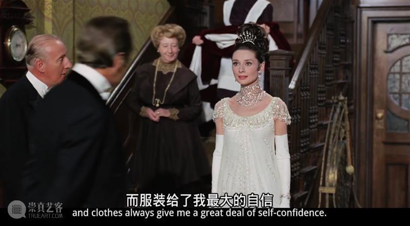 影坛女神那么多,但真正误落人间的天使,只有她一个  Douban编辑部 天使 人间 影坛 女神 纵观影史 银幕 美人 凡间 容貌 上帝 崇真艺客