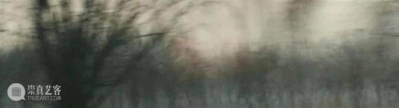 幼黎  |  隐啼的洋流 洋流 隐啼 虚空隐啼 小说 北京故事 幼黎诗摄影精灵 沙发 黎明 蛋壳 湖水 崇真艺客