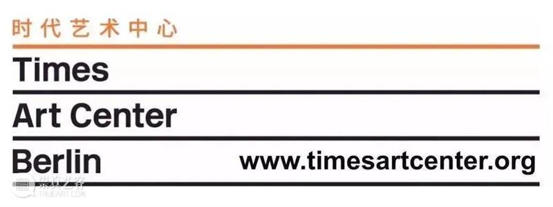同一屋檐下   第五届时代美术馆社区艺术节 社区 艺术节 同一屋檐下 时代美术馆 屋子 游戏 朋友 煲电话粥 窗外 新闻 崇真艺客