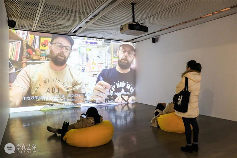 云沙龙   巴西经济学家带你走近收藏世界 巴西 沙龙 经济学家 世界 时间 地点 复星艺术中心 嘉宾 Rodrigo Zeidan 崇真艺客