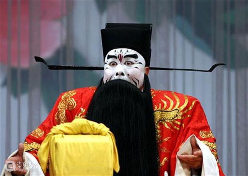 刘凌沧 | 人物画的线描 刘凌沧 线描 人物画 国家 文化 艺术 民族 特色 作品 形式 崇真艺客