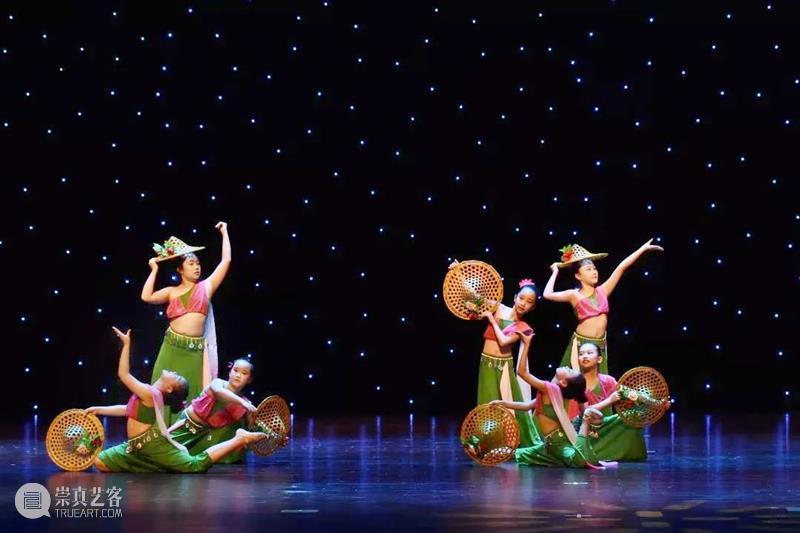 招生 | 2021年春季芭蕾启蒙班开班啦~ 芭蕾 玻璃 气质 味道 世界上 舞种 美的 个体式 儿女 魅力 崇真艺客