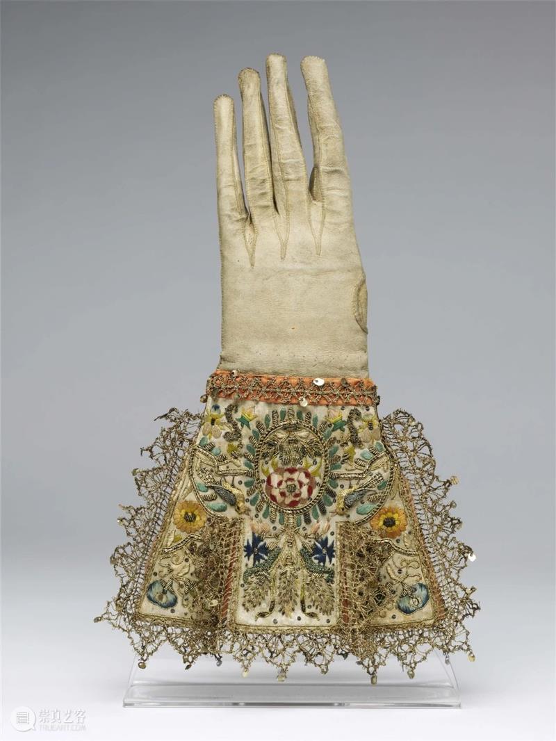 当我们在谈论可持续时尚时,我们在谈论什么? 时尚 自然 关系 时尚界 以来 话题 英国 VA博物馆 中国丝绸博物馆 年度 崇真艺客