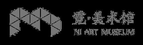 ABI海外|吕婧专访:纽约青年艺术生态观察 吕婧 ABI 艺术 海外 纽约 青年 生态 编者按 新年 海内外 崇真艺客