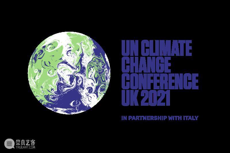 2020暂停之后,2021气候行动新元年 气候 之后 行动 全球 新冠 疫情 人数 人类 社会 背面 崇真艺客
