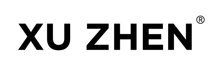 """徐震x潘玮柏xTRICE 跨界合作""""艺语听声"""",1月8号即将发声 徐震 潘玮柏 艺语 艺术 平台 KüKü 珠宝 品牌 TRICE萃思 TX淮海旗舰店 崇真艺客"""