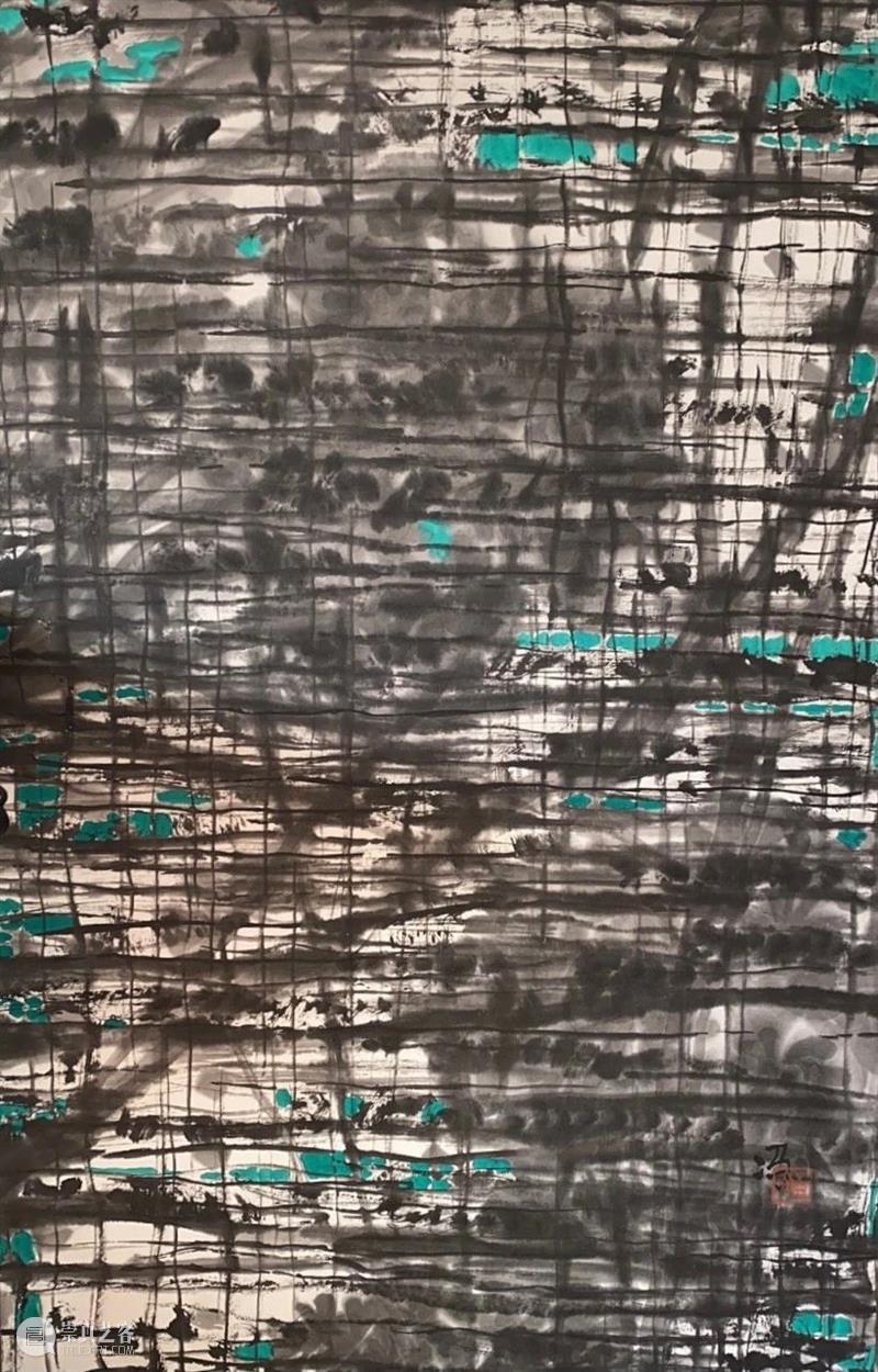 展览预告 | 海上北望——北方新青年艺术展 海上 北方 新青年 艺术展 展期 策展人 姜巍 学术 刘钻 孔孔 崇真艺客