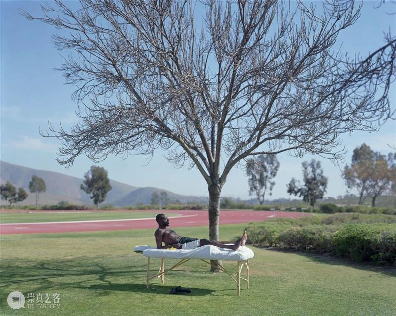Upcoming Exhibition | The Space Between Us: Alec Soth Soth Dates January May Address Xixian Center Strangers Niagara Manual 崇真艺客