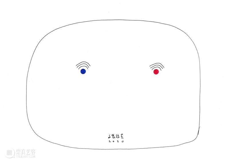 """文皆俊杰的十大金曲,""""Wi-Fi即绘画""""丨AMNUA现场 博文精选 文皆、欣嘉+Team 绘画 AMNUA 金曲 现场 快乐 意识 科技 基础 欲望 习惯性 崇真艺客"""