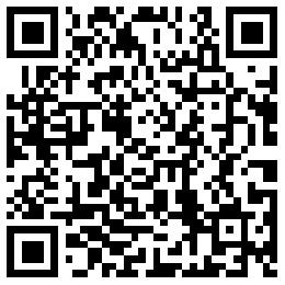 经典艺术讲堂线上课堂官网上线啦! 线上 经典 艺术 讲堂 课堂 官网 人们 常态 国家大剧院 文字 崇真艺客