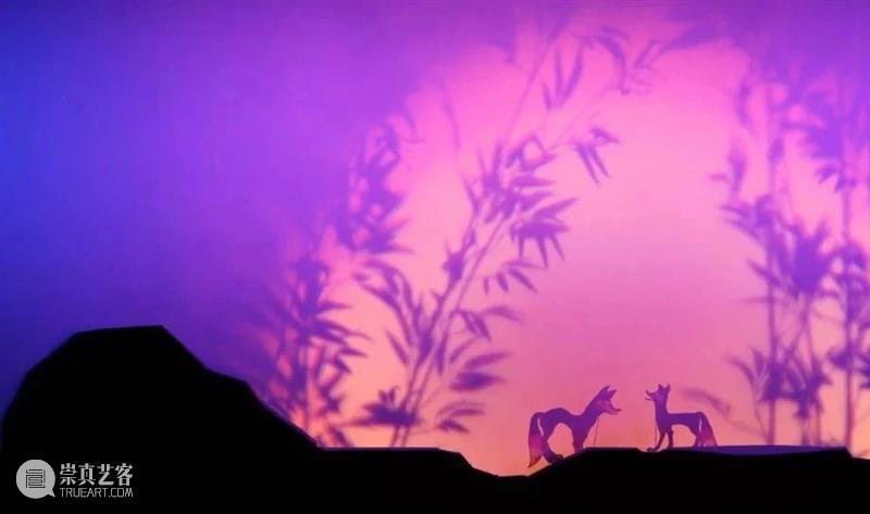 """报名   2021全新打造""""亲子艺术季"""",丰富活动齐聚大剧院A+艺术空间 A+ 艺术 空间 大剧院 亲子 活动 艺术季 时间 地点 上海大剧院 崇真艺客"""
