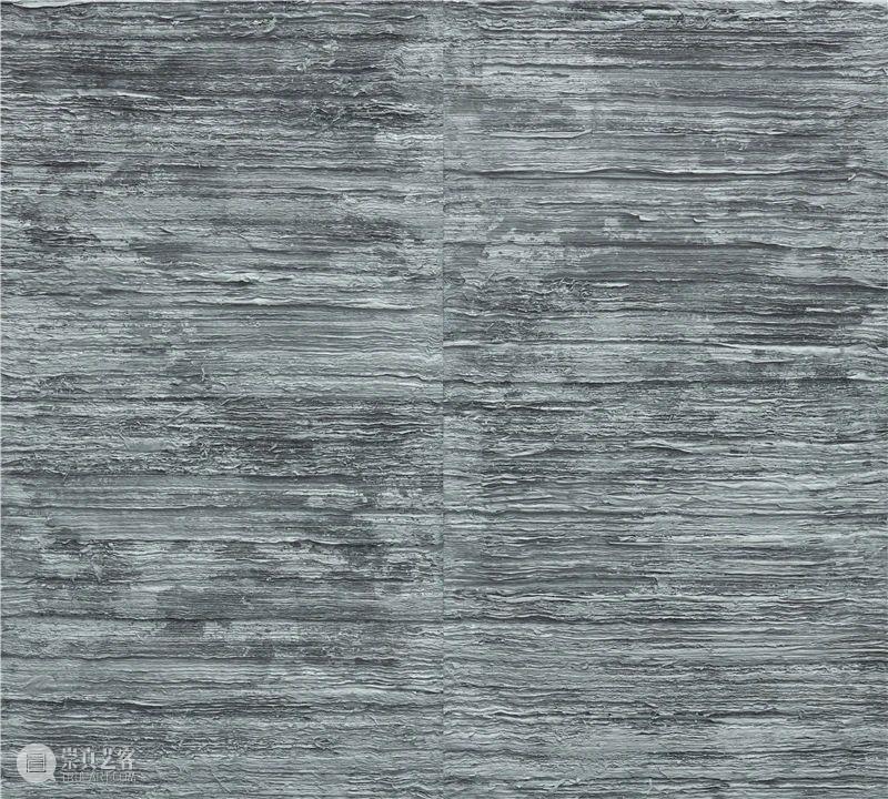 许江:综合材料绘画已经成为中国画坛上一支勃勃发展的新军 许江 绘画 中国 画坛 新军 材料 全国 宁波 综合材料绘画双年展 开幕式 崇真艺客