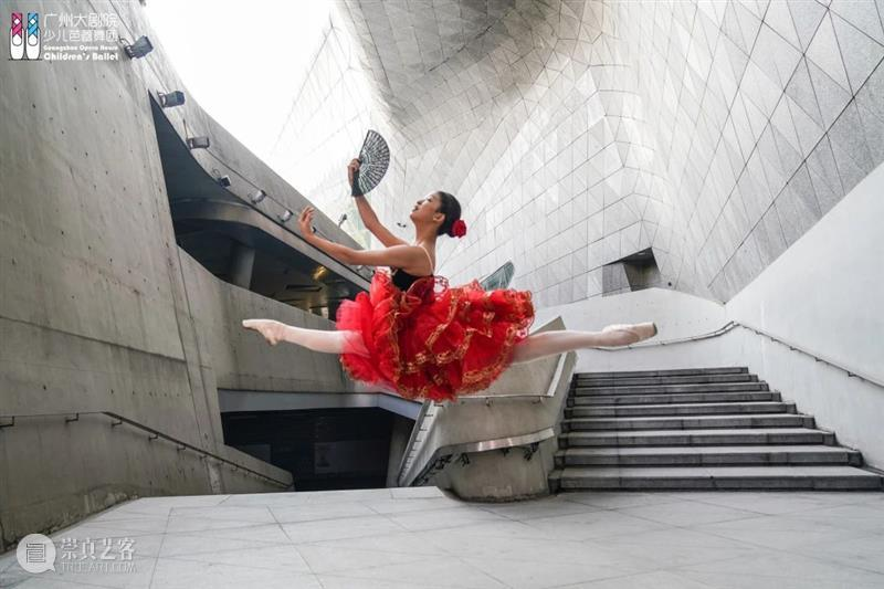 学员招募丨扎实基训功底,成就舞台梦想 舞台 功底 梦想 学员 芭蕾舞 眼前 足尖 碎步 舞姿 身姿 崇真艺客