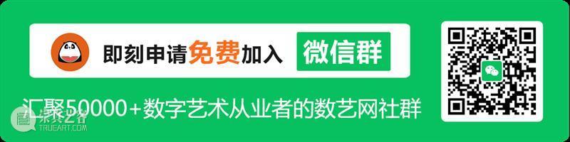 """数字孪生""""克隆""""中国上海!未来城市模型能自主决策,真正的智慧城市时代才刚开始…… 模型 数字 城市 未来 上海 中国 智慧城市 时代 工作 数据 崇真艺客"""