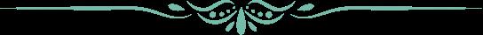 【保利拍卖】立春将至丨阳和起蛰 品物皆春 保利拍卖 丨阳 品物 礼记 月令 天子 三公九卿 诸侯 大夫 迎春 崇真艺客