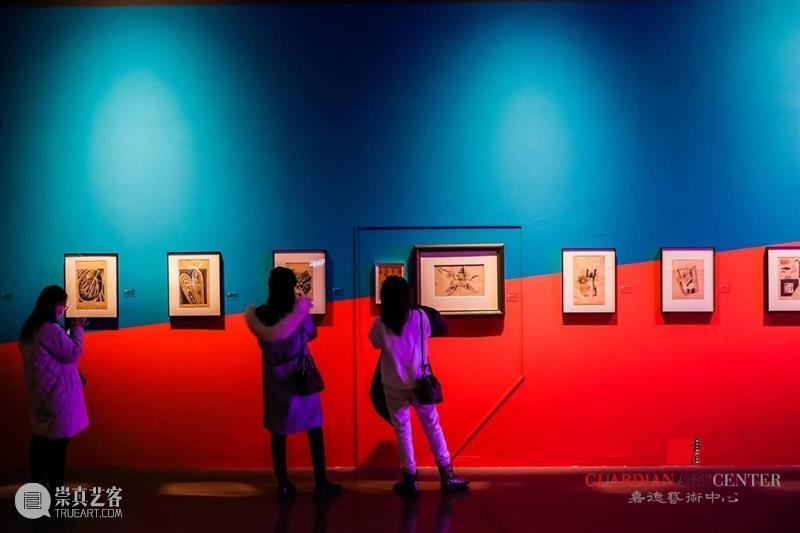 大家谈光宇丨他用丰富的作品创造了一个动漫宇宙 动漫 作品 宇宙 光宇丨他用 中国 艺术 第一人 漫画 先驱 都市 崇真艺客