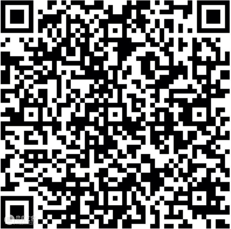 云沙龙|艺术家在线讲座,带你走进奥斯吉美奥斯的奇妙幻境 奥斯吉美奥斯 幻境 艺术家 讲座 云沙龙| Talk| 巴西 圣保罗 Tritrez Salon 崇真艺客