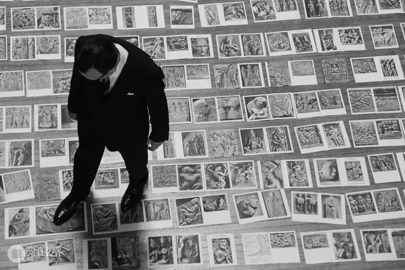 邹建林 | 艺术与共同体 崇真艺客