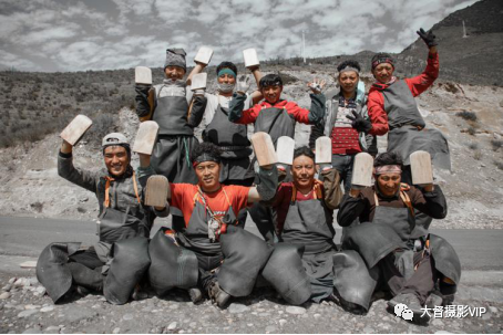 2021年春季西藏林芝山南环线 大督摄影VIP创作团 西藏 林芝山南 环线 大督摄影VIP创作团 拉萨 巴松措 林芝 雅鲁藏布江大峡谷 圣城 日出 崇真艺客