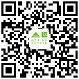 山艺术资讯 | 春节闭馆通知 艺术 资讯 通知 山艺术 北京 林正 空间 休馆 疫情 时间 崇真艺客